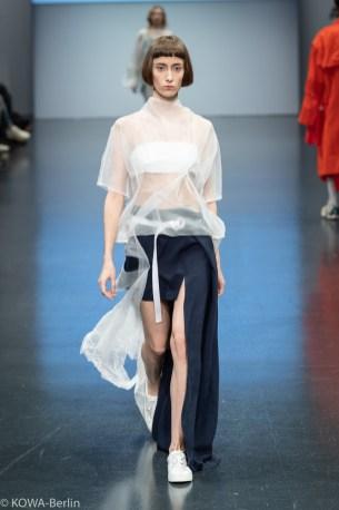 NEO_Fashion 2020 -031-7897