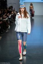 NEO_Fashion 2020 -041-8270