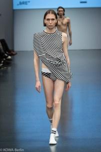 NEO_Fashion 2020 -061-8979