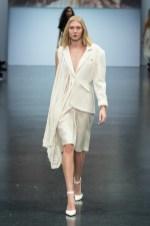 NEO.Fashion 2020 Anastasia Bogonos