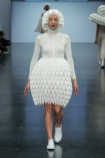 NEO.Fashion 2020 Felicia Borsche