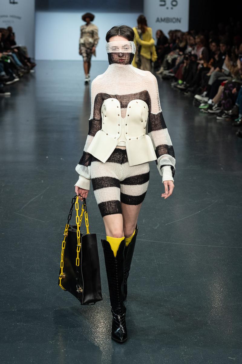 NEO.Fashion 2020 Anna Heim