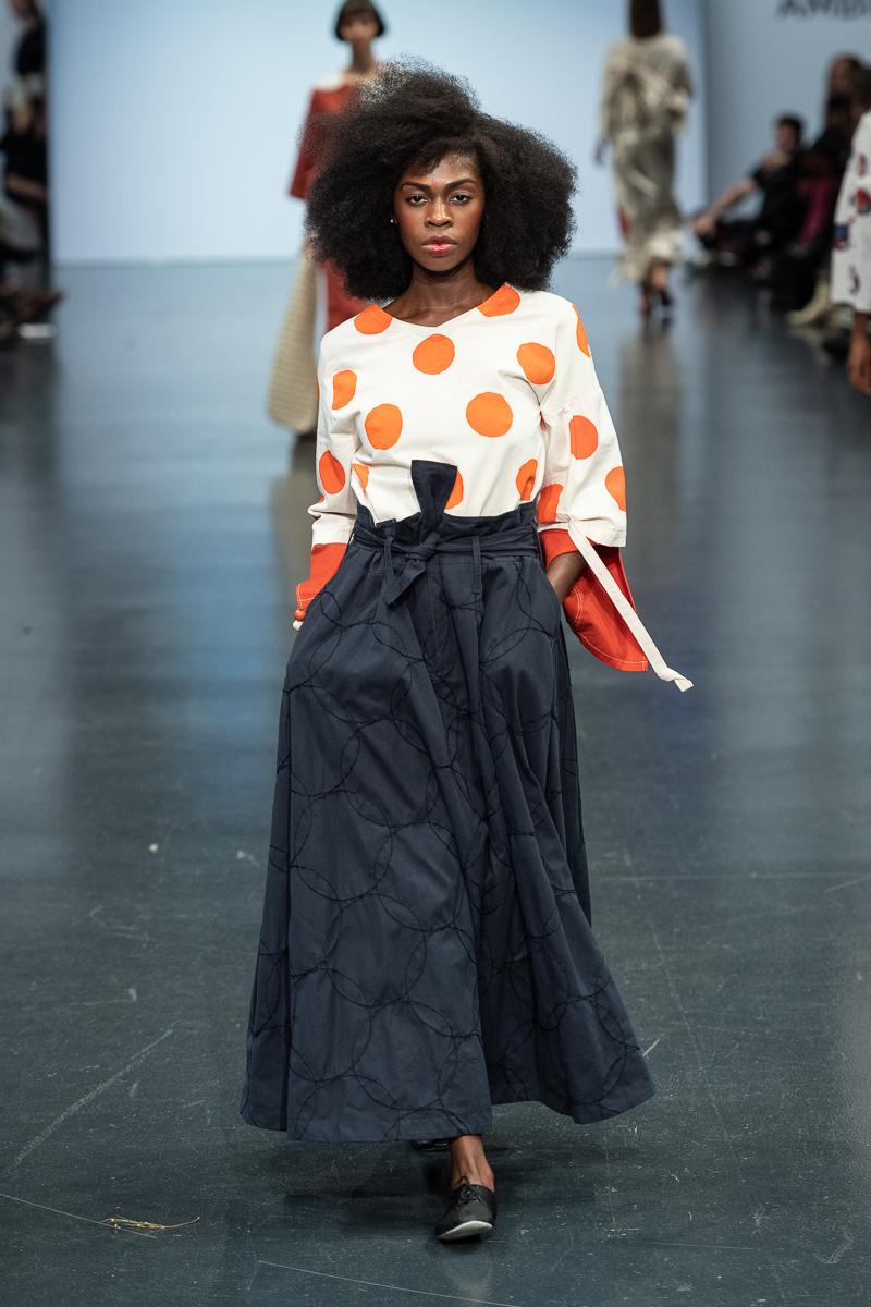 NEO.Fashion 2020 Lena Pisarz