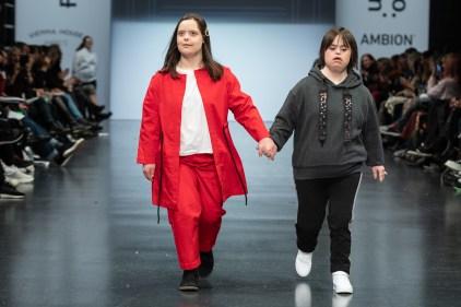 NEO.Fashion 2020 Martha Berwanger