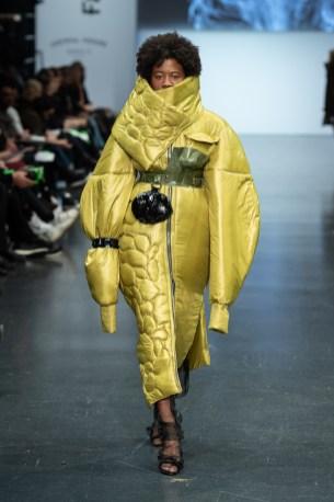NEO_Fashion 2020 -8280