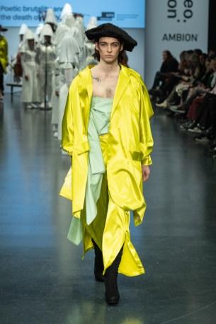NEO_Fashion 2020 - Bremen Felipe Asan