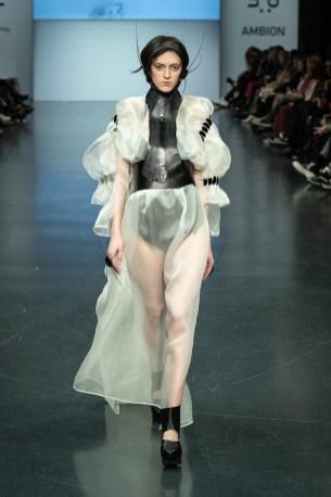 NEO_Fashion 2020 - HTW Yevhenila