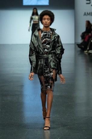 NEO_Fashion 2020 - Reutlingen Sanas Ebrahimi Kajlar