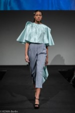 Loviisa Lönnqvist- Disney´s continuing presence in fashion