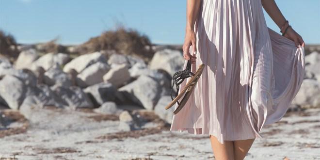 Röcke im Sommer 2020 – das liegt im Trend
