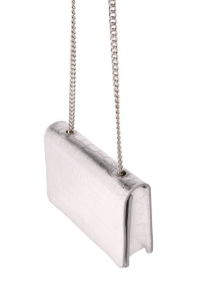 r+_guido-maria-kretschmer-exclusive-for-about-you_ela-bag_6990-2-