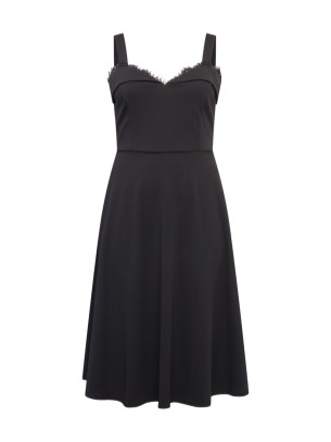 r+_guido-maria-kretschmer-exclusive-for-about-you_elisa-dress_9990-
