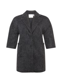 r+_guido-maria-kretschmer-exclusive-for-about-you_paula-coat_11900-2-
