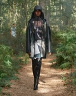 Burberry Spring_Summer 2021 Collection - Look 42
