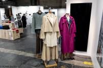 Fashion Positions 2020