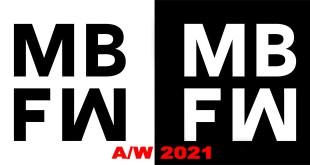 MBFW Berlin Herbst Winter 2021/22 findet statt - Fashion Week Berlin