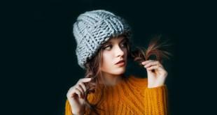 Zeitlose Kleidungsstücke für den Winter