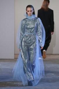 Kilian Kerner - Mercedes-Benz Fashion Week Berlin January 2021