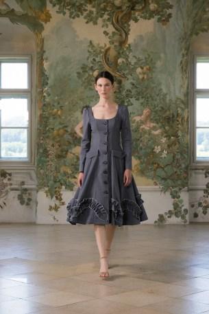 Eugénie-Dress-RW-SS21