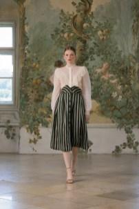 Gabrielle-Blouse-Pavillon-Skirt-RW-SS21