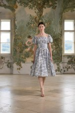 Gloriette-Dress-ikat-bleu-RW-SS21
