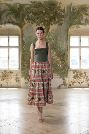Marianne-Mieder-Salbei-Sans-Souci-Skirt-RW-SS21