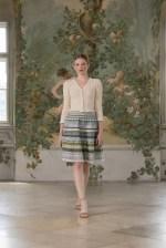 Mathilde-Cardigan-crème-Classic-Bänderrock-Morgentau-RW-SS21