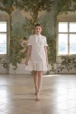 Matinée-Dress-RW-SS21