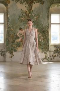 Milles-Fleurs-Dress-RW-SS21
