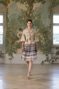 Molière-Blouse-Original-Ribbon-Skirt-paysanne-RW-SS21