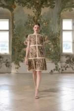 Petite-Amie-Dress-RW-SS21-ALT