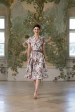 Provençal-Dress-RW-SS21