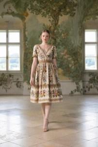 Rosalie-Dress-RW-SS21