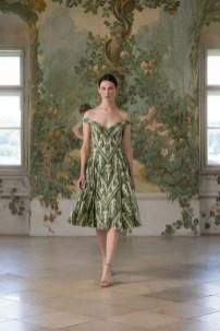 Sophia-Dress-ikat-vert-RW-SS21