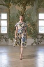 Suzanne-Dress-versailles-bleu-RW-SS21