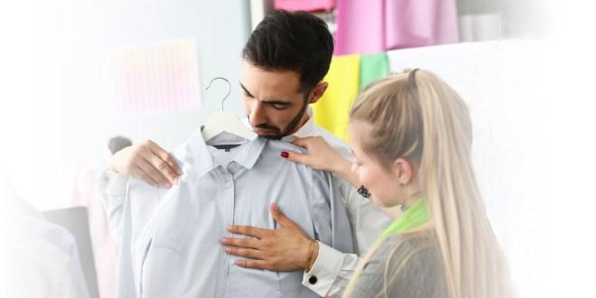 Stilberatung für Frauen und Männer – perfekt gestylt in 2021