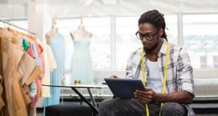 Modelabel gründen 2021 – was Jungdesigner beachten sollten