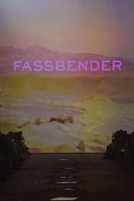 Fassbender MBFW Berlin SS 22