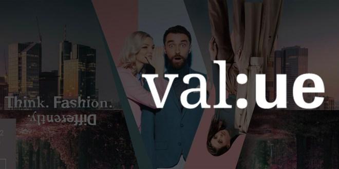 Val:ue – Modemesse für Quality Mainstream Fashion – Frankfurt Fashion Week