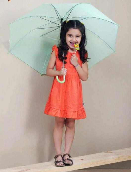 Posts Tagged Kids Dresses 2012 Fashion Style Trends 2019