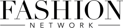 fashion-network-logo