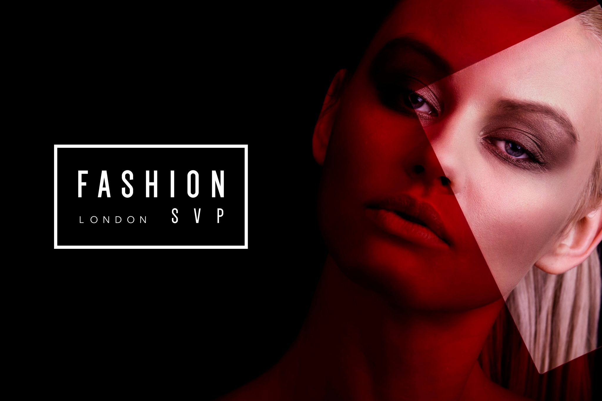 Trade Stands Olympia : The fashion trade show 25th and 26th june 2019 olympia london
