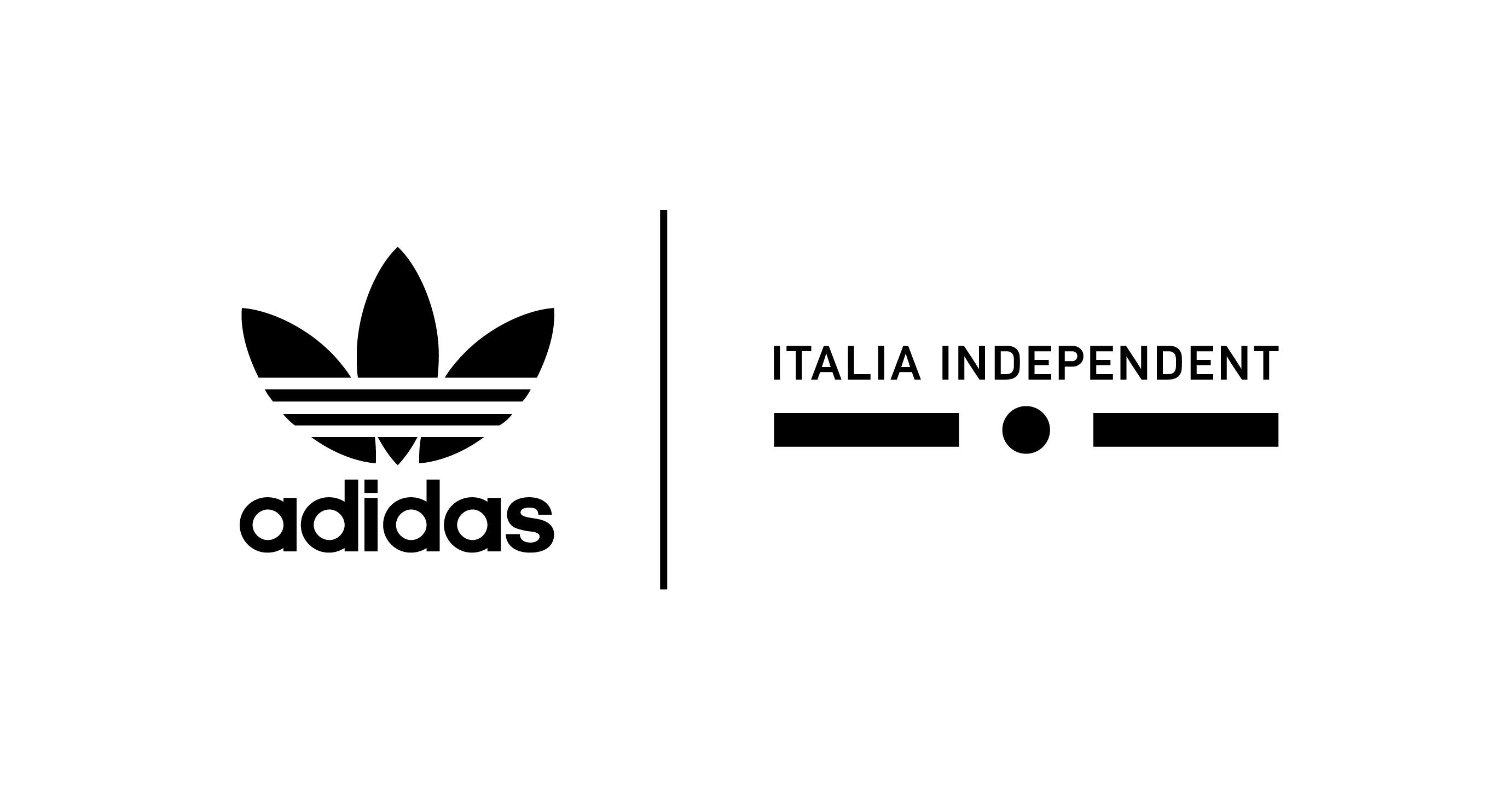 Italia Independent E Adidas Insieme Per Il Settore Eyewear