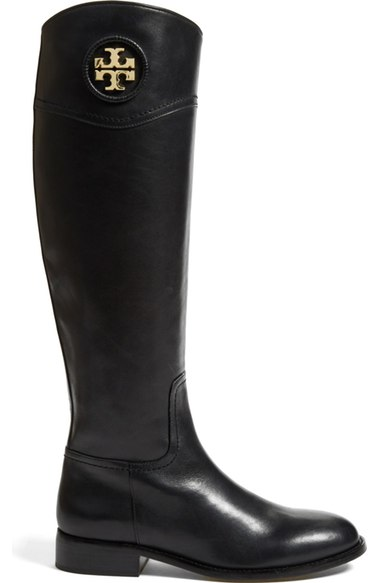 tall boot_Nordstrom