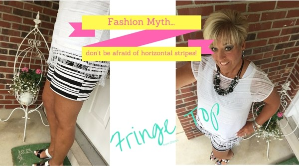 Fashion Myth... (1)