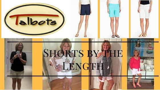 Shorts! (2)