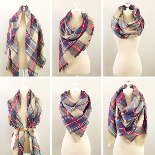 how-to-blanket-scarf-1