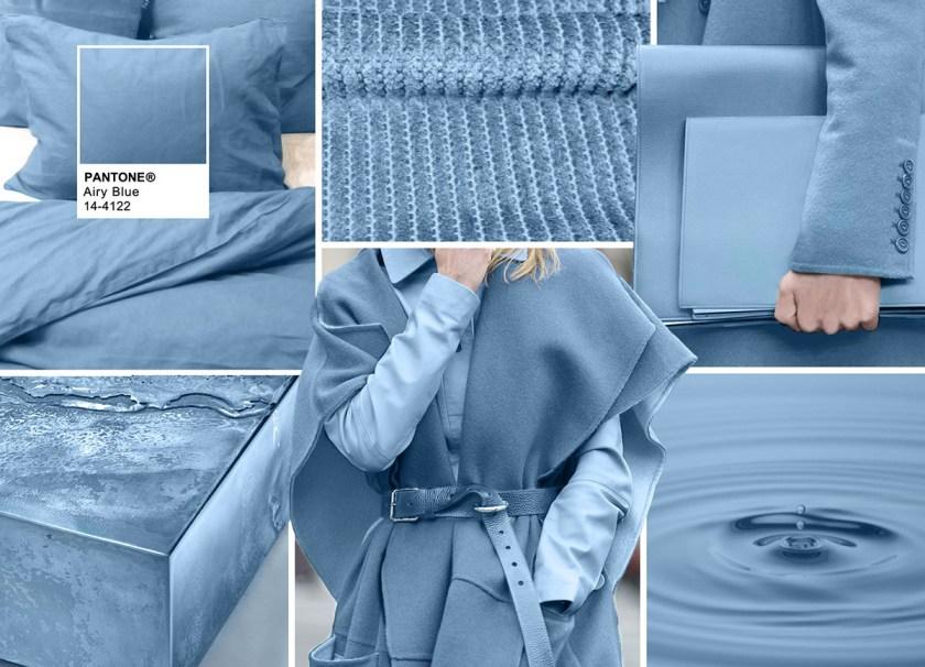 Moodboard-Pantone-Fashion-Color-Report-Fall-2016-Airy-Blue-14-4122