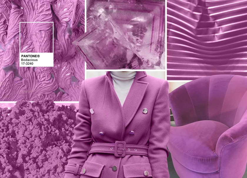 Moodboard-Pantone-Fashion-Color-Report-Fall-2016-Bodacious-17-3240
