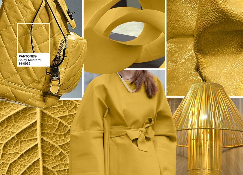 Moodboard-Pantone-Fashion-Color-Report-Fall-2016-Spicy-Mustard-14-0952